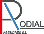 Rodial Asesores S.L.