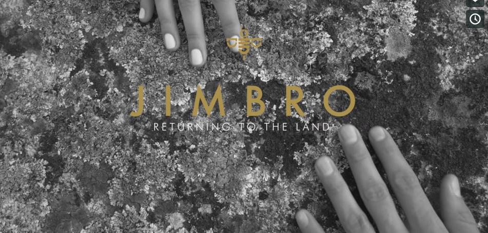 Bodegas Jimbro